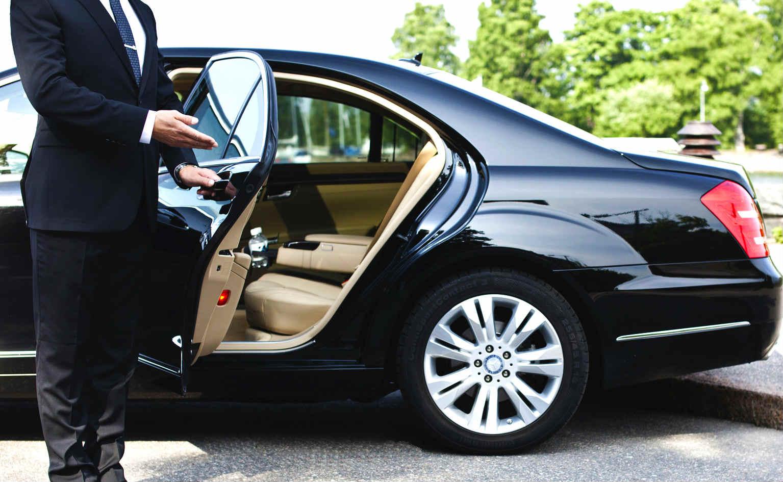 chauffeur-services dubai