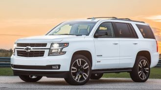 new-2019-chevrolet-tahoe-exterior-high-resolution-picture